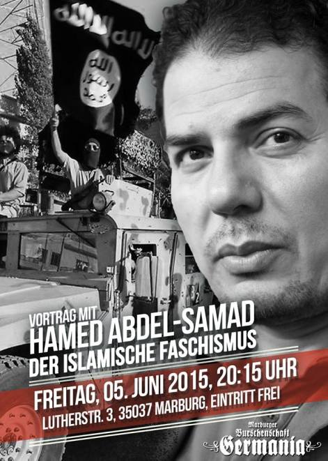 abdel_samad_germania