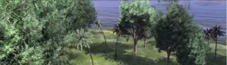 Image: Bohemia Interactive Simulations/YouTube