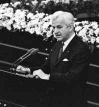 Richard v.Weizsäcker