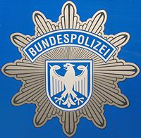 Bild: Bundespolizei