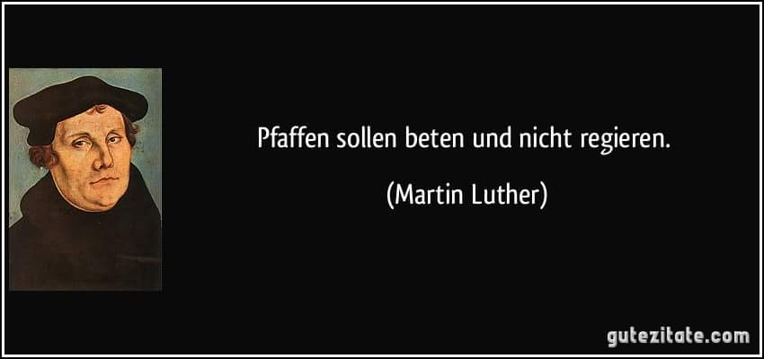 Luther_Zitat