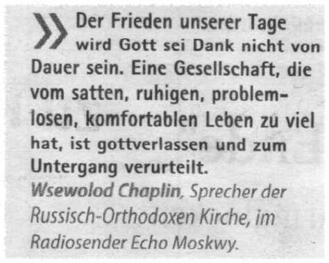 Quelle: Moskauer Deutsche Zeitung Nr.13(404) Bild: bb