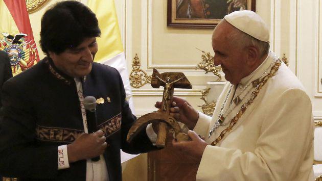 Bild. katholisches.info