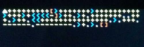 Image: Petit Computer Wiki