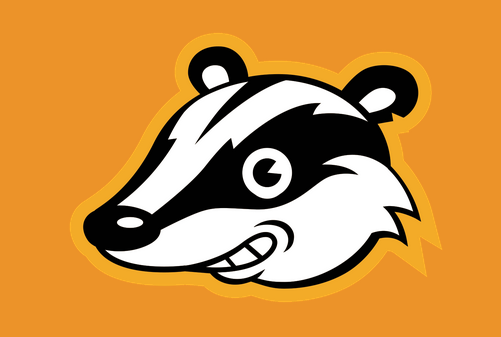 Privacy Badger. Image. Electronic Frontier Foundation
