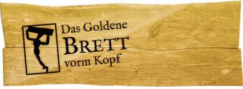 das_goldene_brett