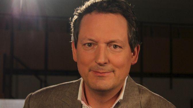 Eckart von Hirschhausen. Bild: ZDF.de