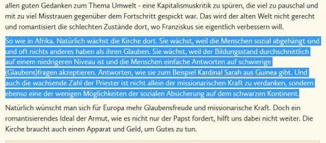 (c) katholisch.de/Screenshot