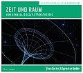 Andreas Kolar [Regie] Zeit und Raum [Tonträger] Christian Geisler, Markus Kästle (Sprecher) Verlag: Frankfurter Allgemeine Zeitung, Frankfurt M. 2015 ISBN: 9783898434287