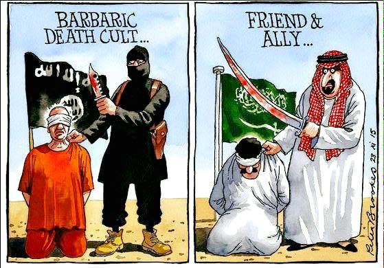 saudi_isis