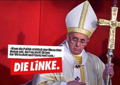 Bild: Die Linke/Landesverband Rheinland-Pfalz