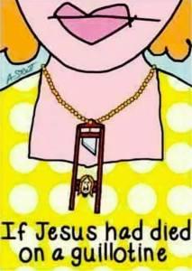 jesus_guillotine