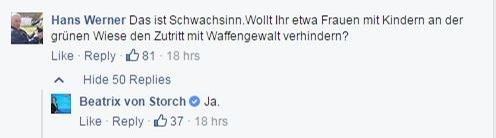 Bild: FB, stern.de