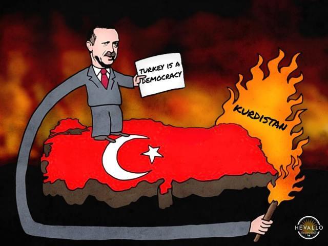 Erdo_Kurden