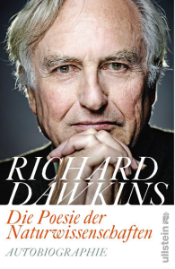 Cover_Dawkins