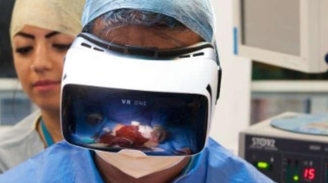 Image: Medical Realities