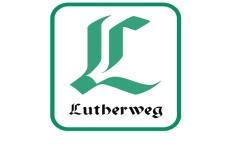 Bild: fachpublikum.thueringen-tourismus.de
