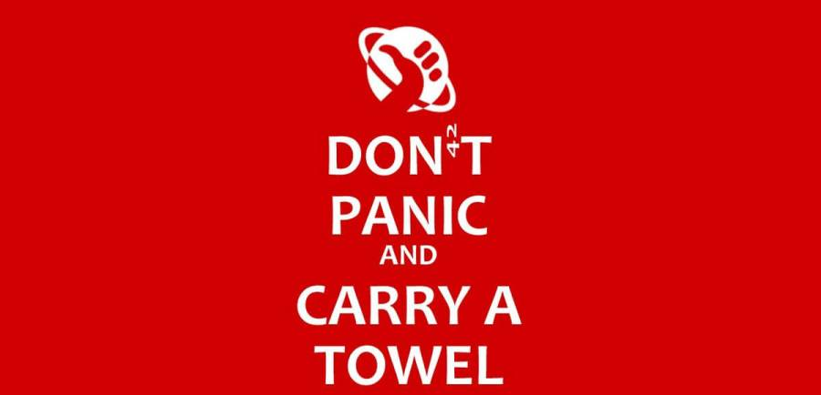 towel_day