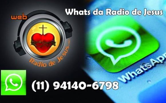 Themenbild. Bild: radiodejesus.com