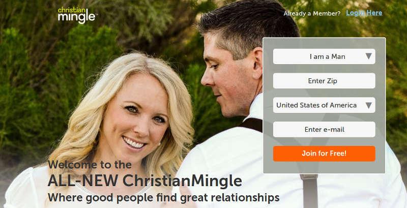 Religiöse partnervermittlung