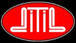 DITIB-Logo