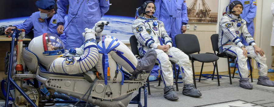 NASA HQ PHOTO/flickr