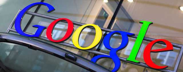 Image: searchengineland.com/ prep.bb