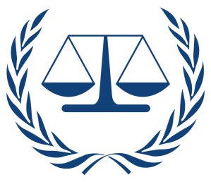 International Criminal Court (ICC)/PD